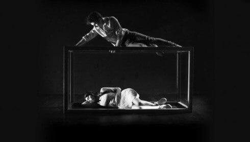 Crítica: Romeu i Julieta – Projecte Ingenu