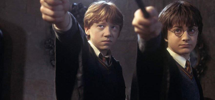 ¡Vuelve Harry Potter En Concierto! El 28 de octubre en el Palau Sant Jordi