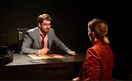 Crítica: Sapiens – Com saps que penses el que penses?