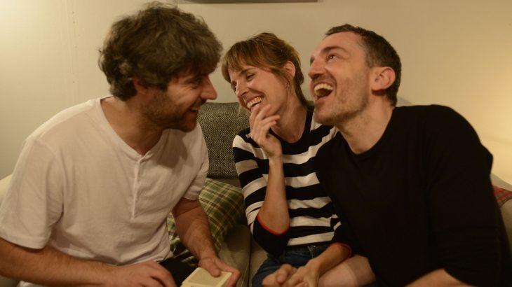 """Crítica: """"Ovelles"""", una comèdia fresca i divertida que sempre ve de gust veure"""