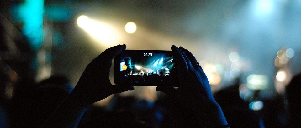 Los mejores conciertos en Barcelona – VERANO 2020