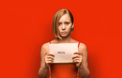 """Crítica:  """"Amanda-T"""" o el perill que amaguen les xarxes socials"""
