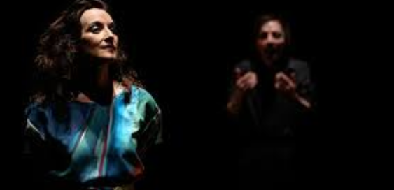 Crònica de la segona setmana del Festival de Théâtre en Français