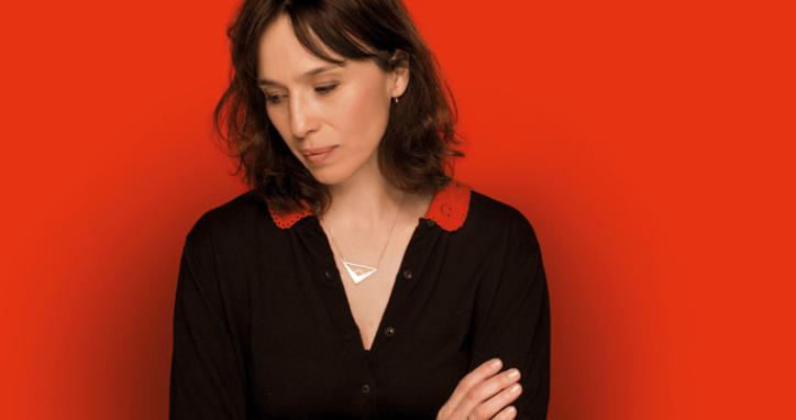 """""""EL DOLOR"""" de Marguerite Duras – Estreno el 30 de Mayo en el Teatre Nacional de Catalunya"""