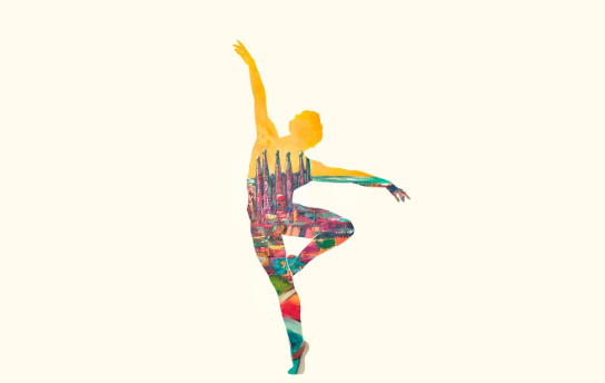 A Barcelona hi ha un nou ballet: el Ballet de Barcelona