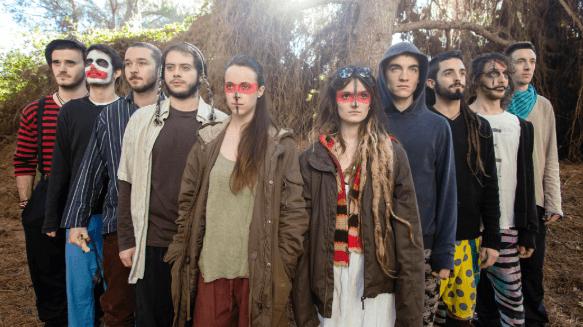 Música Sense Fronteres 2019: un festivalazo de música y solidaridad