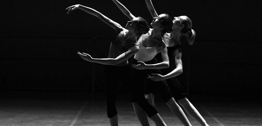 Espectáculos de Ballet en Barcelona