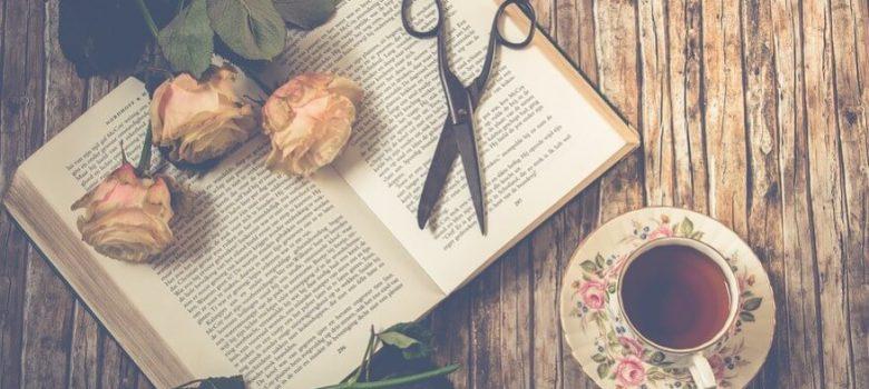 novelas de amor
