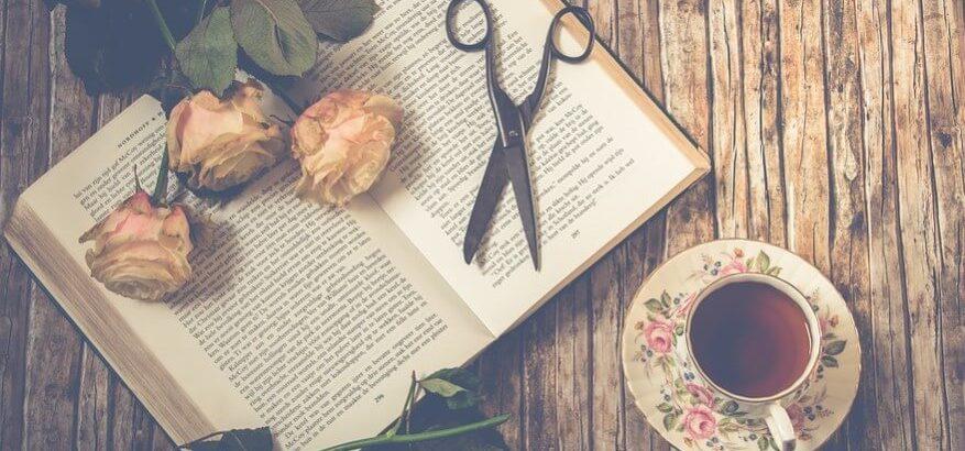 7 novelas románticas clásicas – ¡¡RECOMENDADÍSIMAS!!