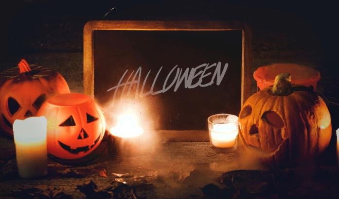 Ideas para Halloween en Barcelona – ¡Vive una noche TERRORÍFICA!