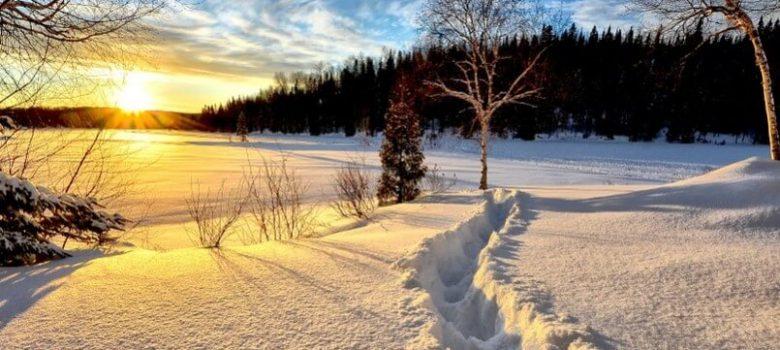 nieve catalunya