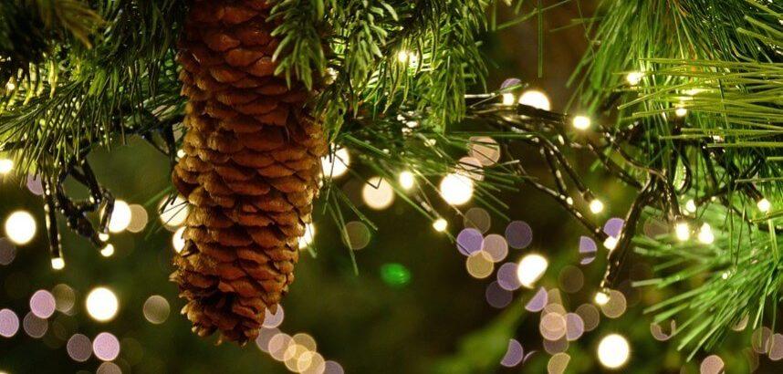 Mercats de Nadal de Barcelona – ¡ARTESANS i PRECIOSOS!