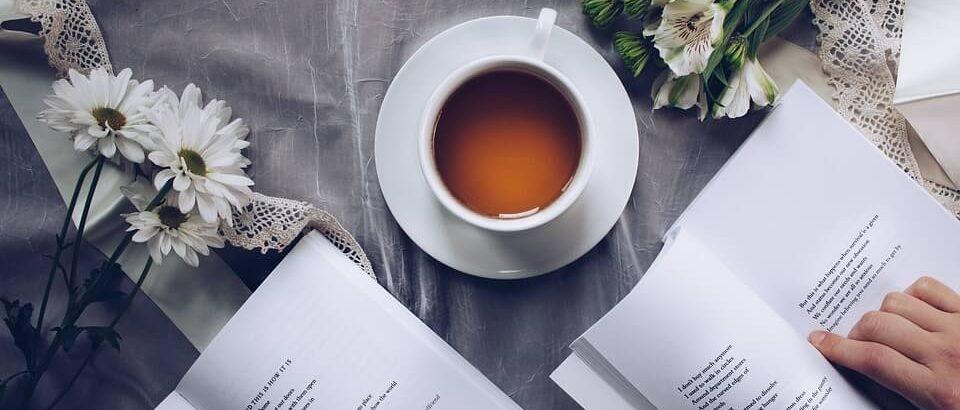 Los mejores escritores del romanticismo – ¡GRANDES AUTORES!