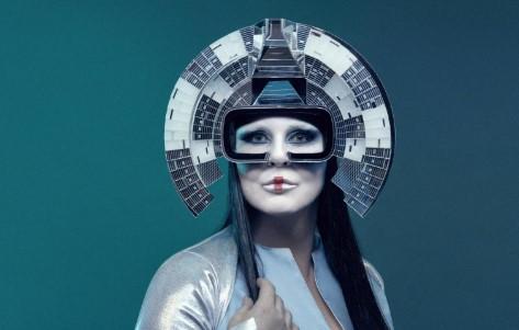 Crítica: Turandot, la princesa de gel