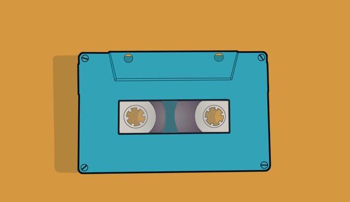 Los años 80 en la música española – ¡RESUMEN COMPLETO!
