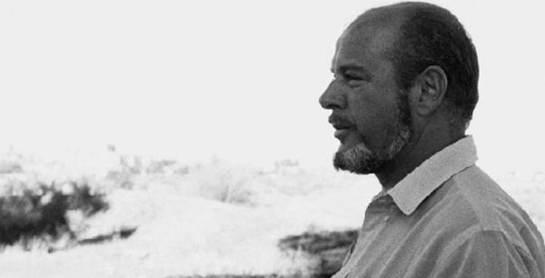 Crítica: Una noche con Gil de Biedma