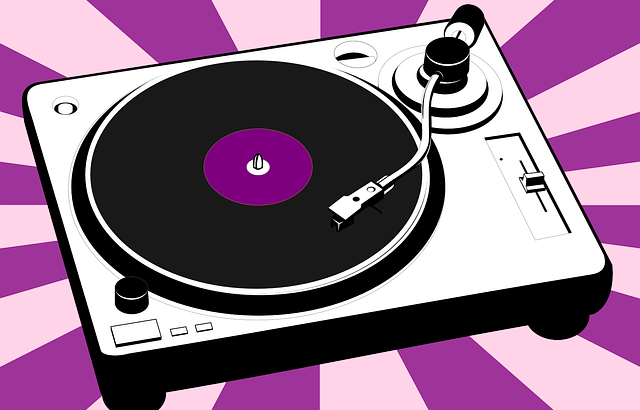 Canciones de los 80 para bailar – ¡LOS MEJORES HITS!