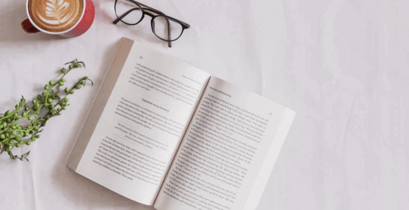 10 escritores argentinos famosos – ¡IMPRESCINDIBLES!