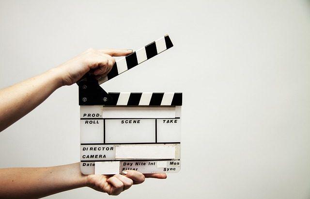 Cine al aire libre Barcelona – ¡Planazo para el verano!