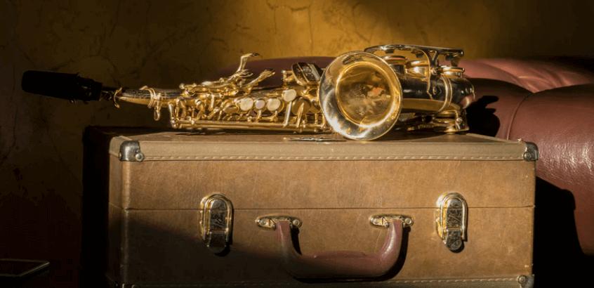 10 saxofonistas famosos de la historia – BRUTALES!