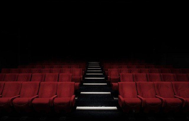 Cuidem el teatre! CUIDEU EL TEATRE! (Article d'opinió)