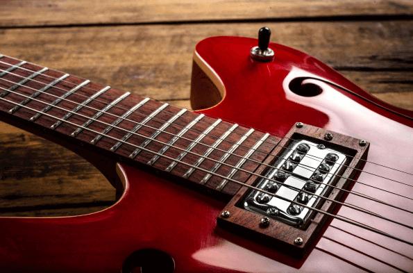 10 de los mejores grupos de rock famosos