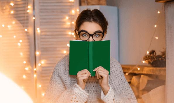 10 de los mejores libros eróticos románticos – ¡RECOMENDADOS!