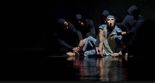 Crítica: Zero en Conducta – La mecánica del alma
