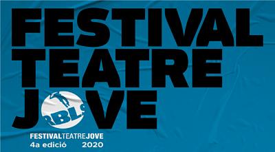 Nueva edición del RBLS Festival Teatre Jove del 2020
