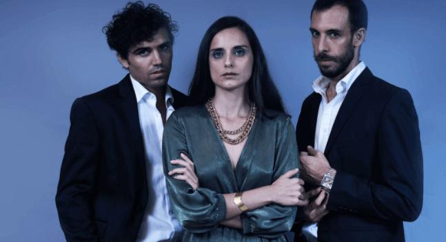 Crítica: Bildelberg – Tantarantana