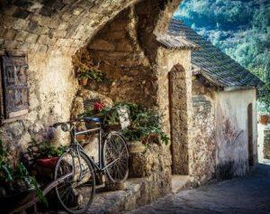 Los 9 Pueblos Más Románticos De Cataluña Espectáculosbcn