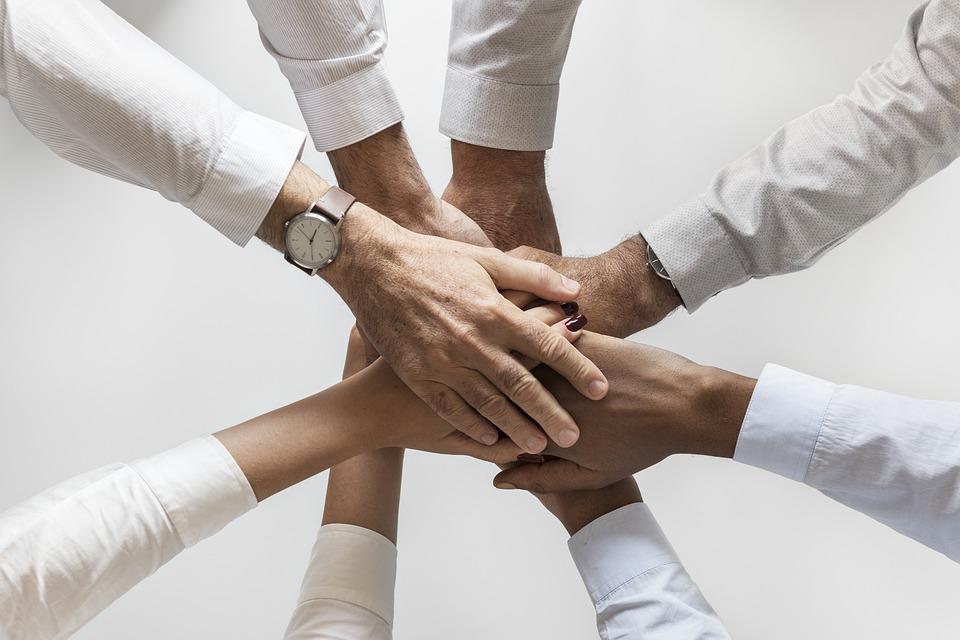 actividades team building navidad