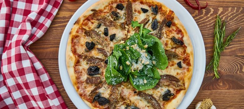 pizzas baratas barcelona