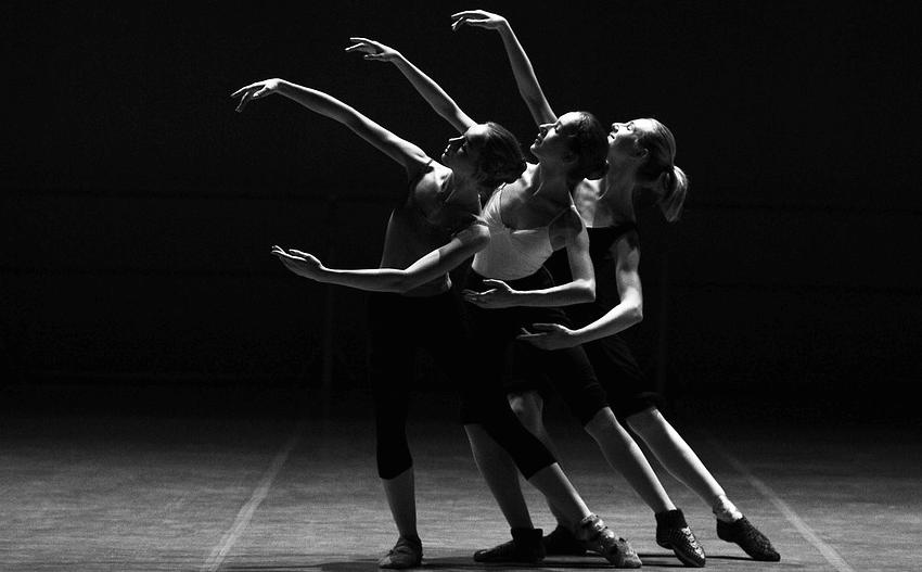 espectaculos de ballet en barcelona