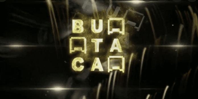 nominats premis butaca 2021