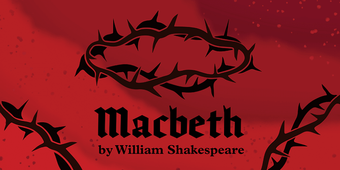 analisis de macbeth