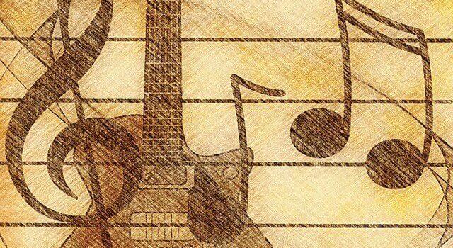 guitarristas de jazz