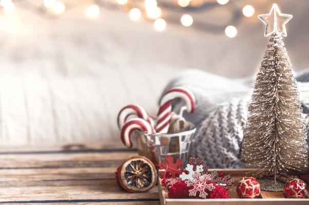 tradiciones de Navidad en cataluña
