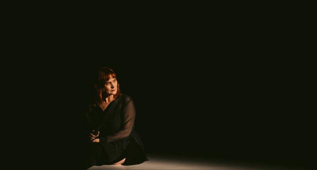 Crítica: UNA – Teatre Lliure