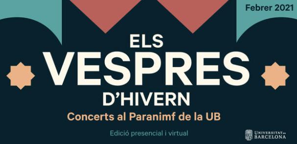 UB y música