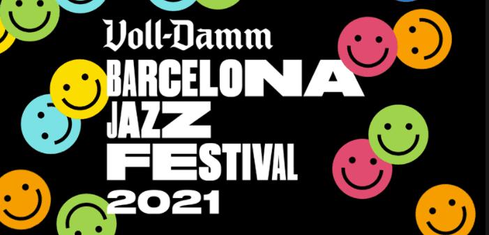 jazz de Barcelona