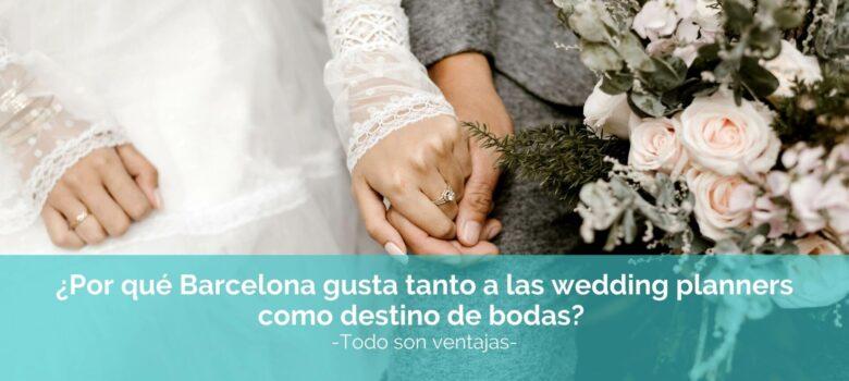 Boda, banquete, wedding planners, Barcelona