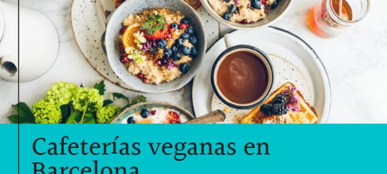 pastelerias veganas barcelona