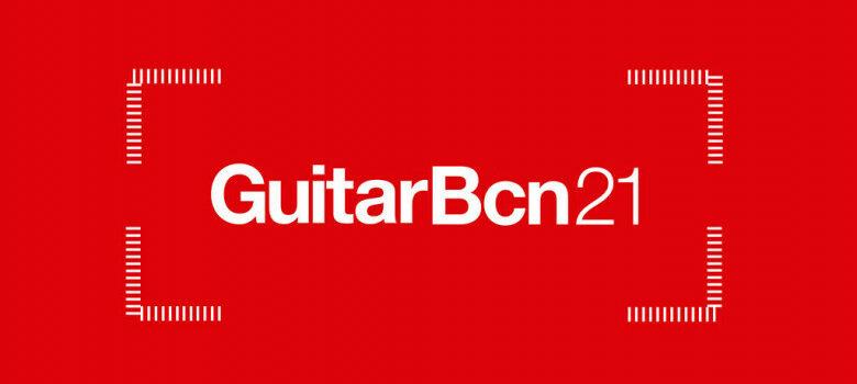 Guitar BCN, espectáculo, Barcelona
