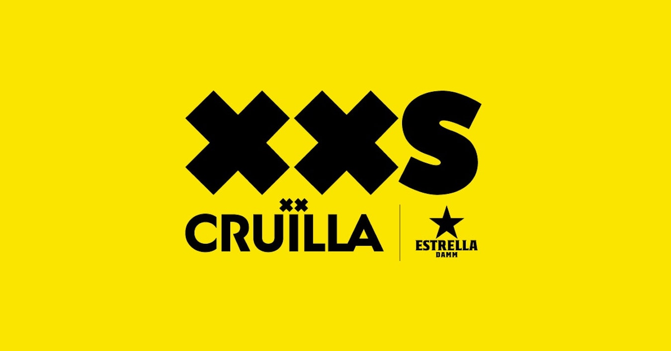 Festival Cruïlla XXS