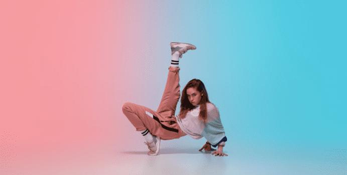escuelas de baile en Barcelona
