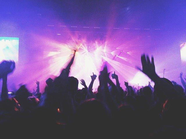festivales verano 2021