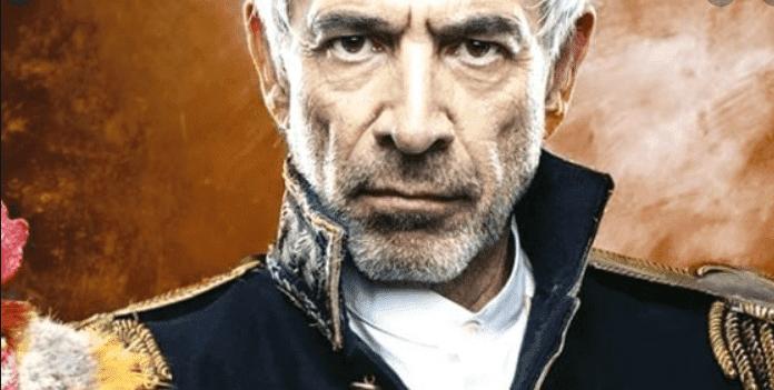 Crítica: El coronel no tiene quien le escriba – Al Poliorama