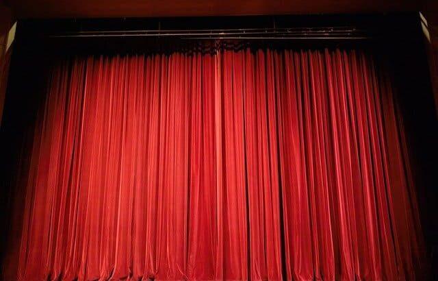 Crítica: Après la pluie – Sala Tinta Roja