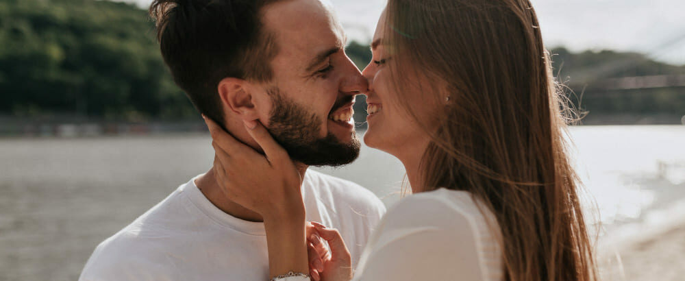 Ideas para un fin de semana romántico en Barcelona